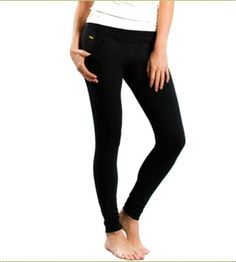 Lole Salutation Leggings / REI #sponsored