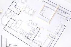 plan furnitur, furniture arrangement, design intern, intern vision, space plan, vision board, plan onlin, onlin servic, lifespac design