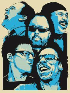 Dave Matthews Band dave-matthews-band