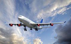 Drepturile pasagerilor- Transport aerian