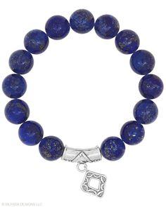 Silpada Bracelets   Silpada   jewelry