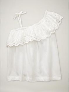 Love little girl clothes...one day gotta-have-it-baby