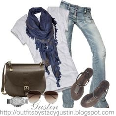 jean, purs, style, blue, comfy casual, casual looks, casual outfits, shoe, spring outfits