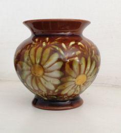 Linthorpe Vase