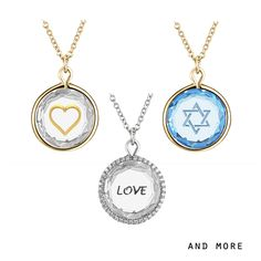 LovePendants by fame