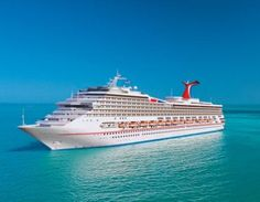 bucket list, carnival cruises, cruis life, cruis ship, carnivals, carniv cruis, cruise ships, cruise vacation, cruis holiday