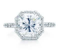 engagement rings idea, dream ring, future husband, engagements, diamond, dream engagement rings, engag ring, thing, bling bling