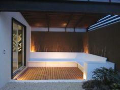 Ideas para terrazas techadas on pinterest 28 pins - Disenos de terrazas ...