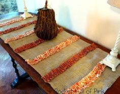 Halloween is over but still great for autumn design