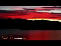 Joe Gil - Time to Move On [Lʏʀɪᴄs Vɪᴅᴇᴏ]