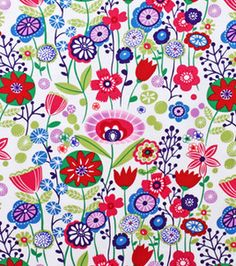 Kaori Floral