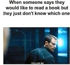 the mortal instruments, librarian, diverg, reading lists, heroes of olympus