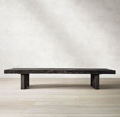 Kirana Rectangular Coffee Table