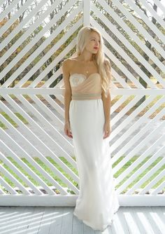 evening dresses, wedding dressses, party dresses, ivory wedding, gowns, corset, bustiers, blushes, celebrity wedding dresses