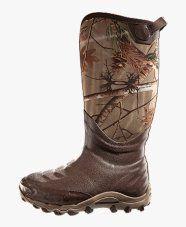 Men's UA H.A.W. 800g Hunting Boots