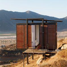 15 World's Most Beautiful Resorts.