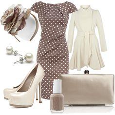 Gimme that dress