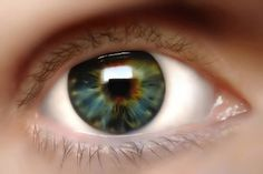 Where to Get a Free Color Contact Lens Sample