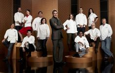 chef style, master favusatvshow, top chef, fave chef, curti stone, paleo parti, chef master, thing