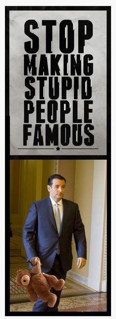 Funny Politics