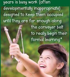 homeschool dream, food for thought, elementari children, homeschool math, formal studi, homeschool encourag, handson math, educ, elementari student