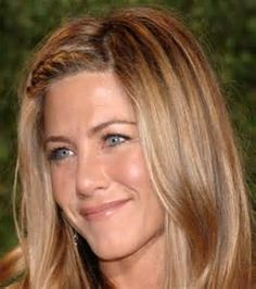 hair colors, celebrity hairstyles, blond hair, blonde highlights, ash blond