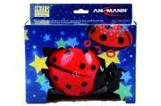 Lučka  Starlight ANSMANN 24,50 €