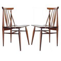 Springfield Furniture Craigslist