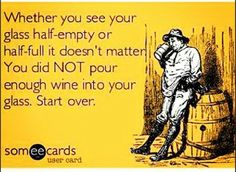 #truth about #wine