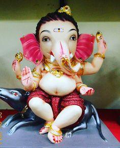 Bal Ganesh