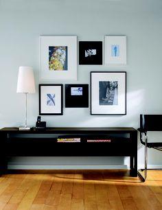 Clean & Modern & Streamlined