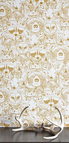 fantastic wallpaper