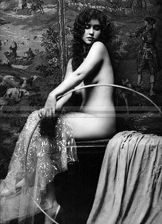 Althea Clark