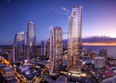 First stay at the Hilton Surfers Paradise this weekend for 12th Wedding Anniversary.