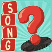 4 Pics 1 Song New and #Free for #iPhone
