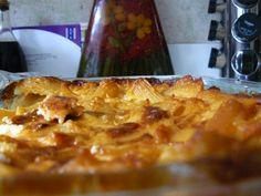 Haitian Recipes ::