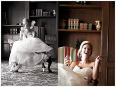 Real Iowa Wedding: Megan  Jon  #desmoineswedding  #3Pstudios.com  #weddingbelleblog wedding-belle