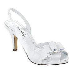 Creative Womens Dress Shoes Low Heel Womens Low Platform Heel