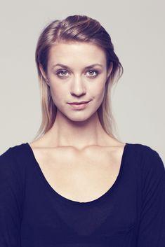 Sara Hjort Ditlevsen