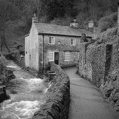 Paul Rose- Castletown