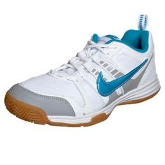 Innovative  About Nike Squash Shoes On Pinterest  Gray Nike And White Shoes
