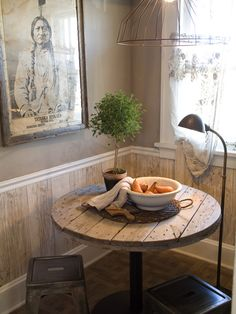 Barnwood Design, Pictures, Remodel, Decor and Ideas - page 2