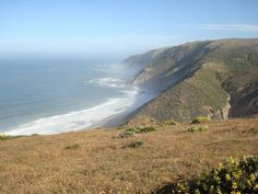 Priceless Views - An Easy-Breezy Beachside Reno in Marin County on HGTV
