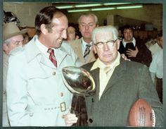 Super Bowl IX