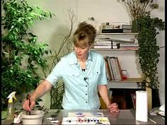 Free Video Lesson - Wet into Wet Watercolor Underpainting Tips by Linda Kemp