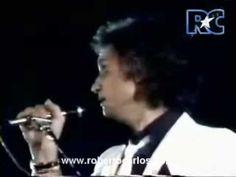 Roberto Carlos - Ave Maria