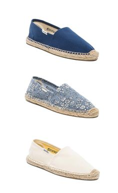 Cute shoes from Revolve Clothing//