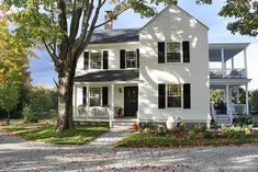 #farm_house
