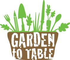 Community Garden Signage on Pinterest Signage Logo and