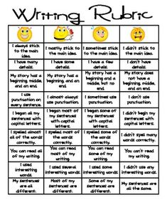 personal essay prompts elementary This entry was posted in writing prompts and tagged children, descriptive writing, education, elementary school, homeschool, teacher resources, teachers, teaching, writing prompts by squarehead teachers.